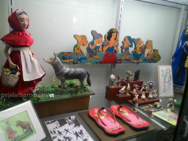 museumanakkolong3