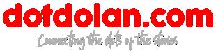 dotdolan.com